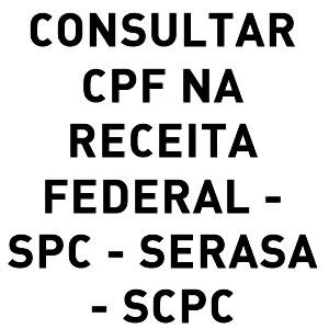consultar-cpf-na-receita