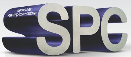 Consulta SPC SERASA