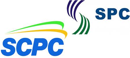 Diferença entre SPC e SCPC